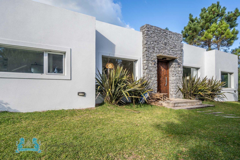 Casa en Residencial 1 4 ambientes
