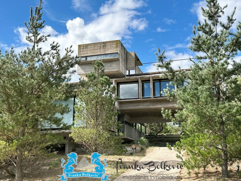 Casa en Golf 1 4 ambientes