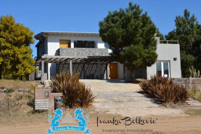 Casa en Isla Del Golf Ii 5 ambientes
