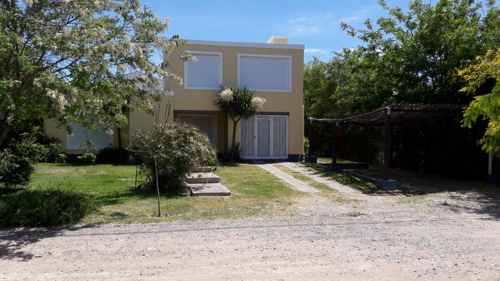 Departamento en venta y alq. temporario Playa Serena 1 dormitorio