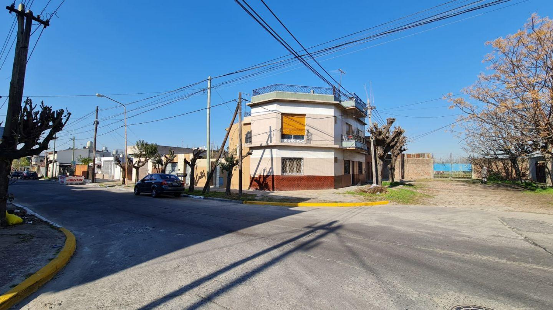 Venta de Departamento 4 ambientes en La Matanza La Tablada