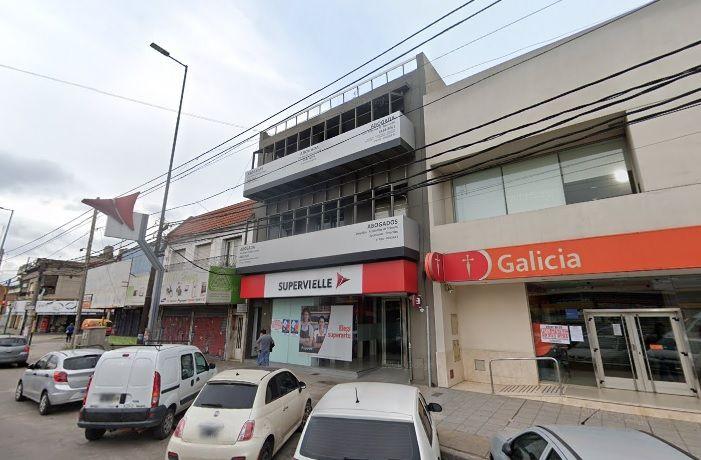 Venta de Local Hasta 30 mts. en La Matanza San Justo