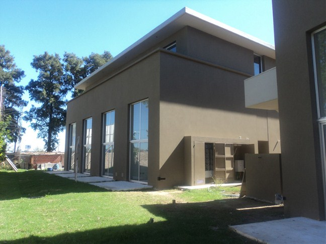 Casa en venta Pilar 1 ambiente
