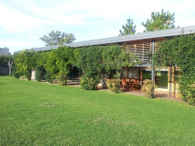 Casa en venta Los Ceibos (la Plata) 2B B