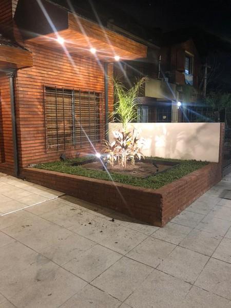 Casa en venta 3B B