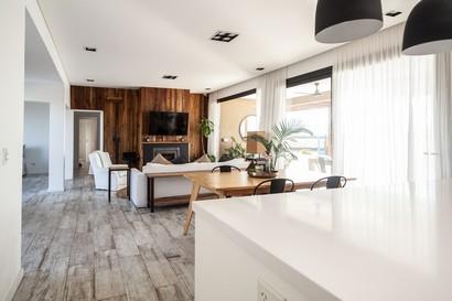Casa en venta San Sebastián 4 amb
