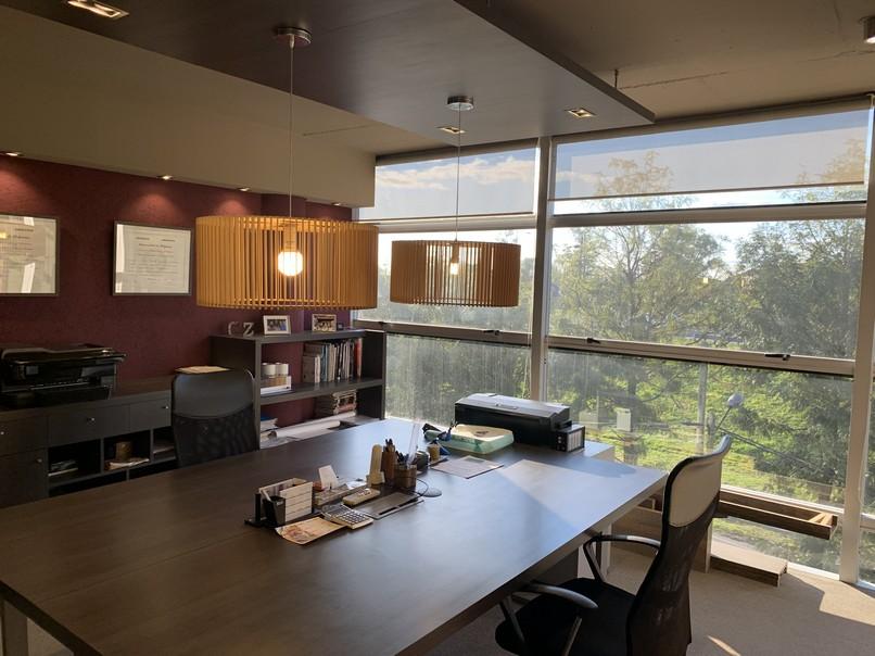 Oficina en venta Polo I Edificio Pilr monoambiente