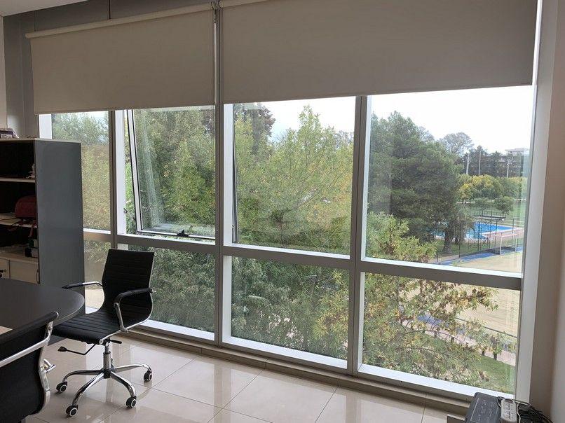Oficina en venta Office Park Norte monoambiente