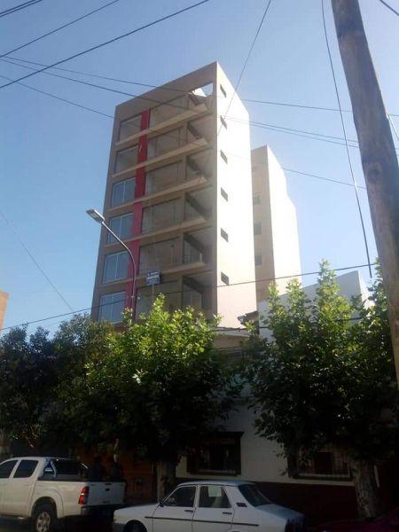 Venta de Departamento 1 ambiente en Tres De Febrero Saenz Peña