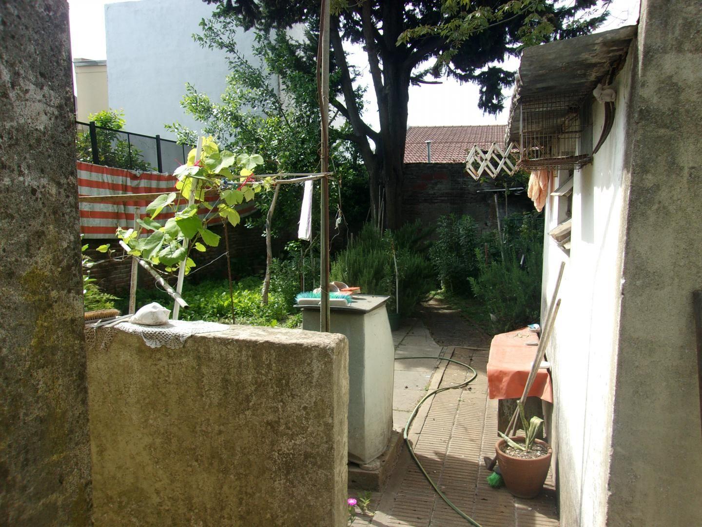 Casa en Venta en Altos San Lorenzo