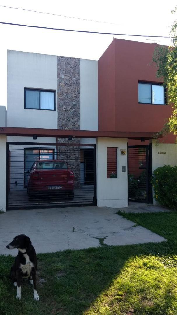 Casa en Venta en Villa Garibaldi