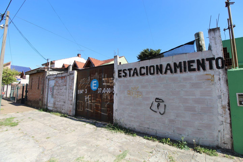 Venta de Lote De 300 a 500 mts. en La Matanza Isidro Casanova