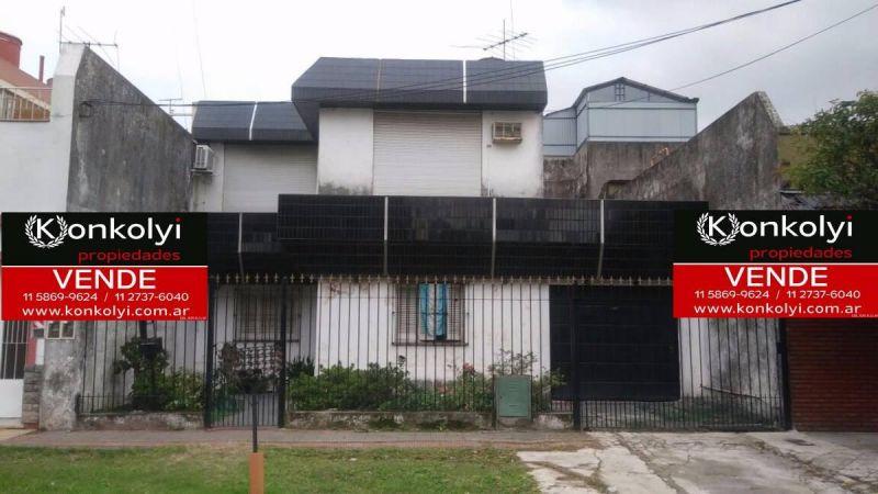 Venta de Casa 5 o mas ambientes en La Matanza Lomas del Mirador