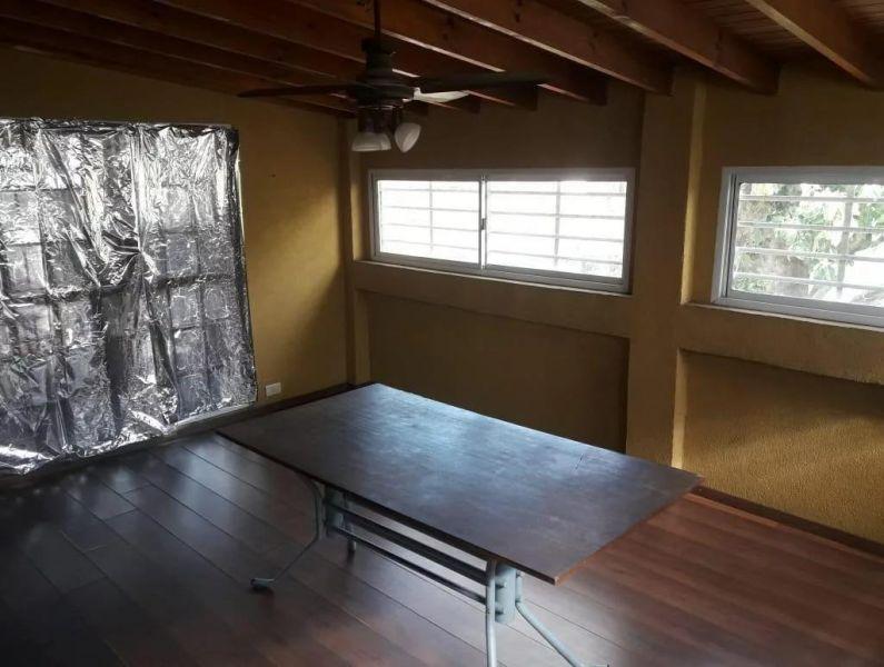 Venta de Casa 5 o mas ambientes en La Matanza La Tablada