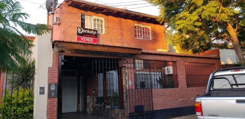 Venta de Lote De 200 a 300 mts. en La Matanza Villa Luzuriaga