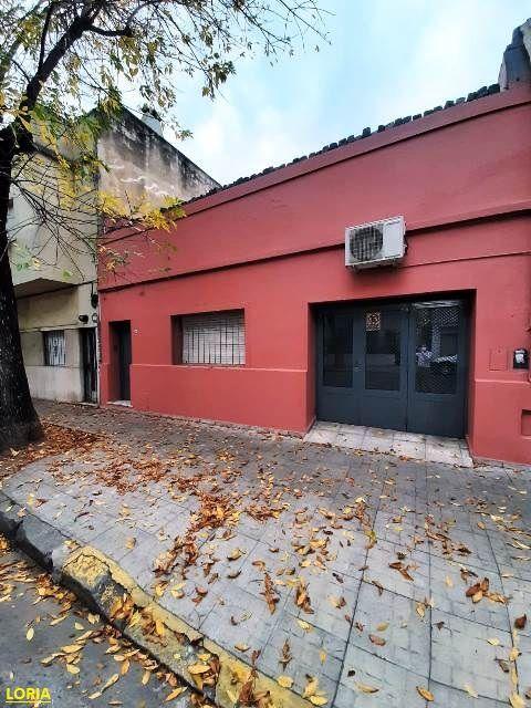 Alquiler de Local Entre 30 y 60 mts. en Palermo