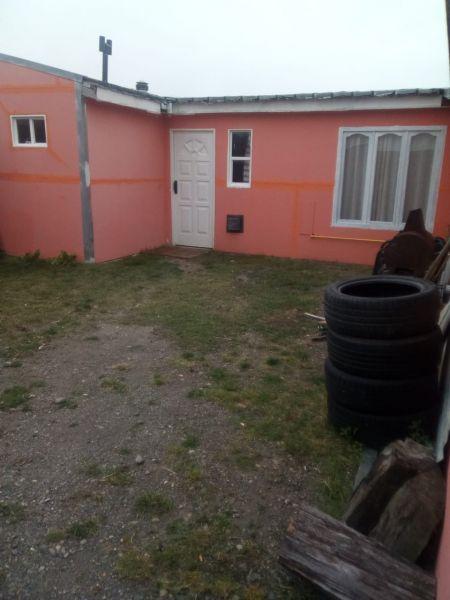 Casa en venta Bº Malvinas Argentinas 4 ambientes