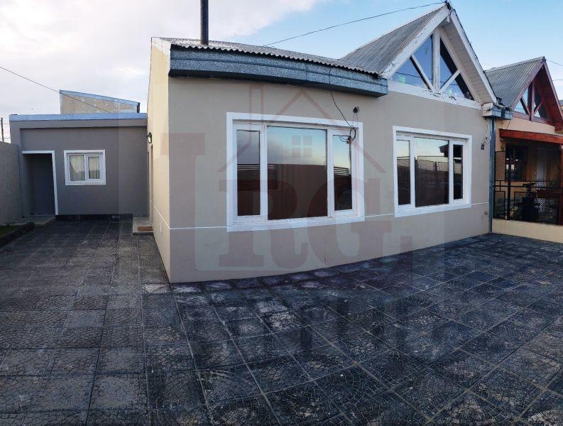 Casa en venta Bº Chacra Iv monoambiente