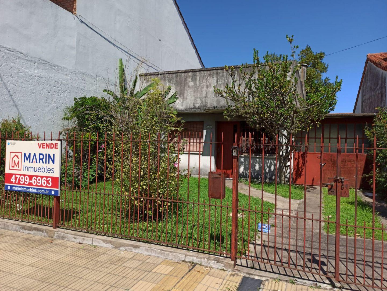 Venta de Lote De 200 a 300 mts. en San Isidro Martínez