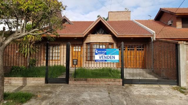 Casa en venta Quilmes 2 dormitorios