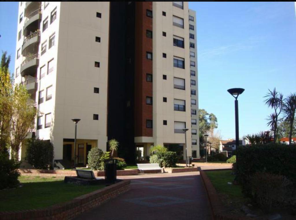 Departamento en venta Terrazas De Quilmes 4 ambientes