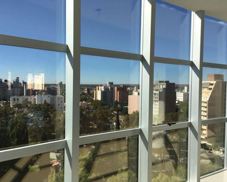 Oficina en Neuqu�n, Centro | MEM112 | Mercado Inmobiliario