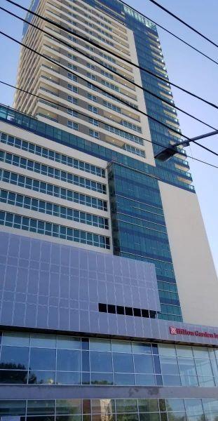 Departamento en Neuqu�n, Agrio Del Medio   MEM115   Mercado Inmobiliario