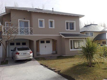 Casa en Centenario, La Comarca   MEM119   Mercado Inmobiliario