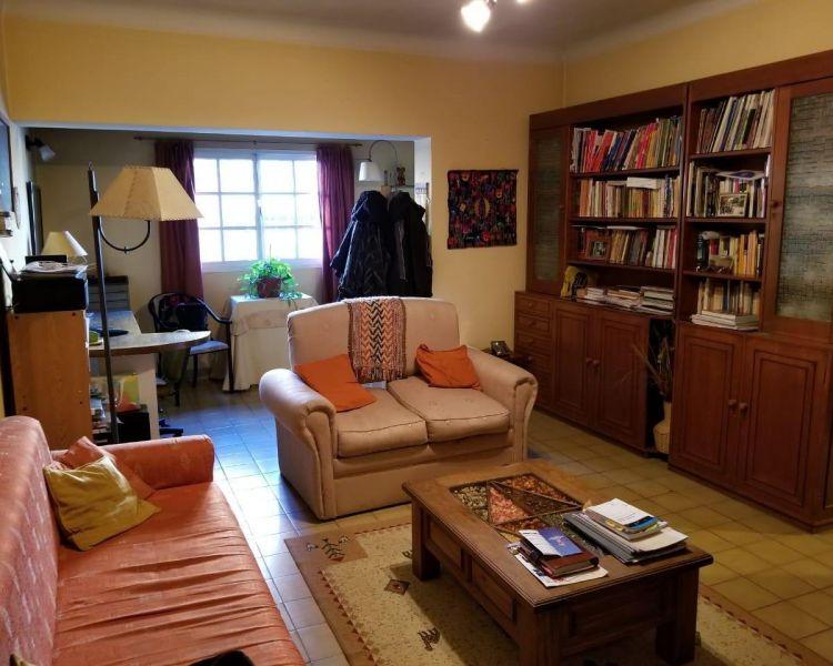 Casa en Neuqu�n, �rea Centro Sur | MEM147 | Mercado Inmobiliario