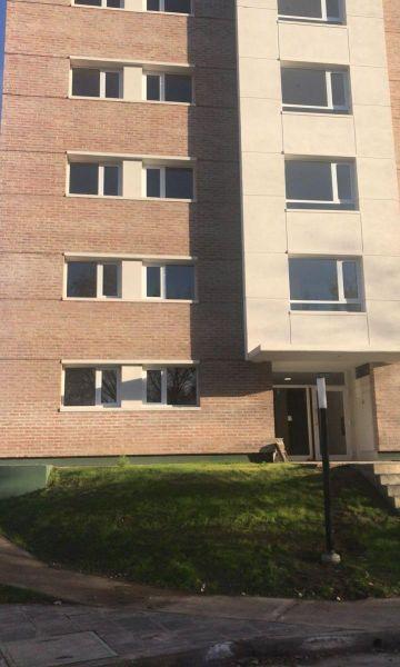 Departamento en Neuqu�n, Agrio Del Medio | MEM148 | Mercado Inmobiliario