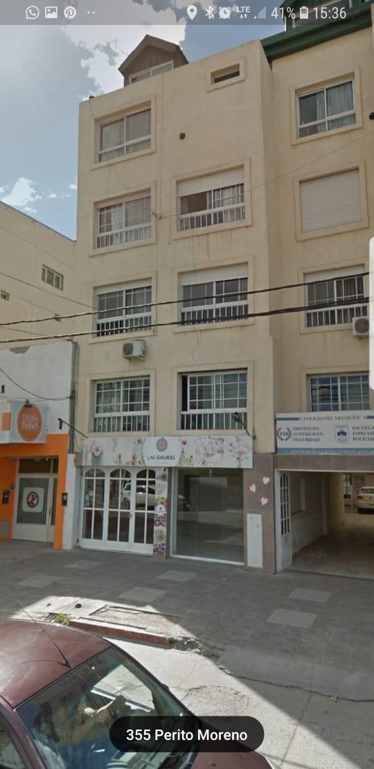 Oficina en Neuqu�n, Centro | MEM177 | Mercado Inmobiliario