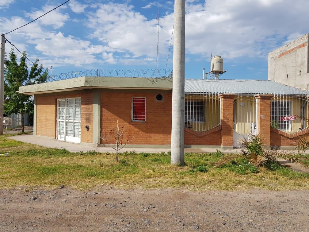 Casa en Neuqu�n, Valentina Sur | MEM191 | Mercado Inmobiliario
