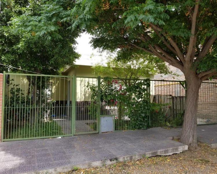 Casa en Neuqu�n, Agrio Del Medio | MEM224 | Mercado Inmobiliario