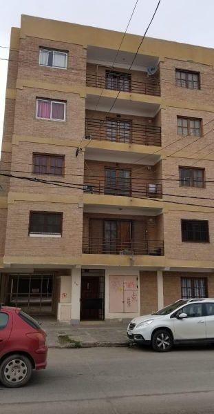 Departamento en Neuqu�n, Agrio Del Medio   MEM250   Mercado Inmobiliario