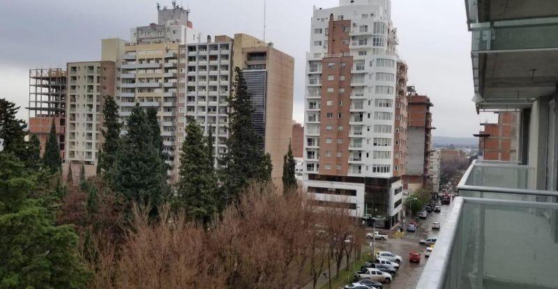 Departamento en Neuqu�n, Agrio Del Medio | MEM251 | Mercado Inmobiliario
