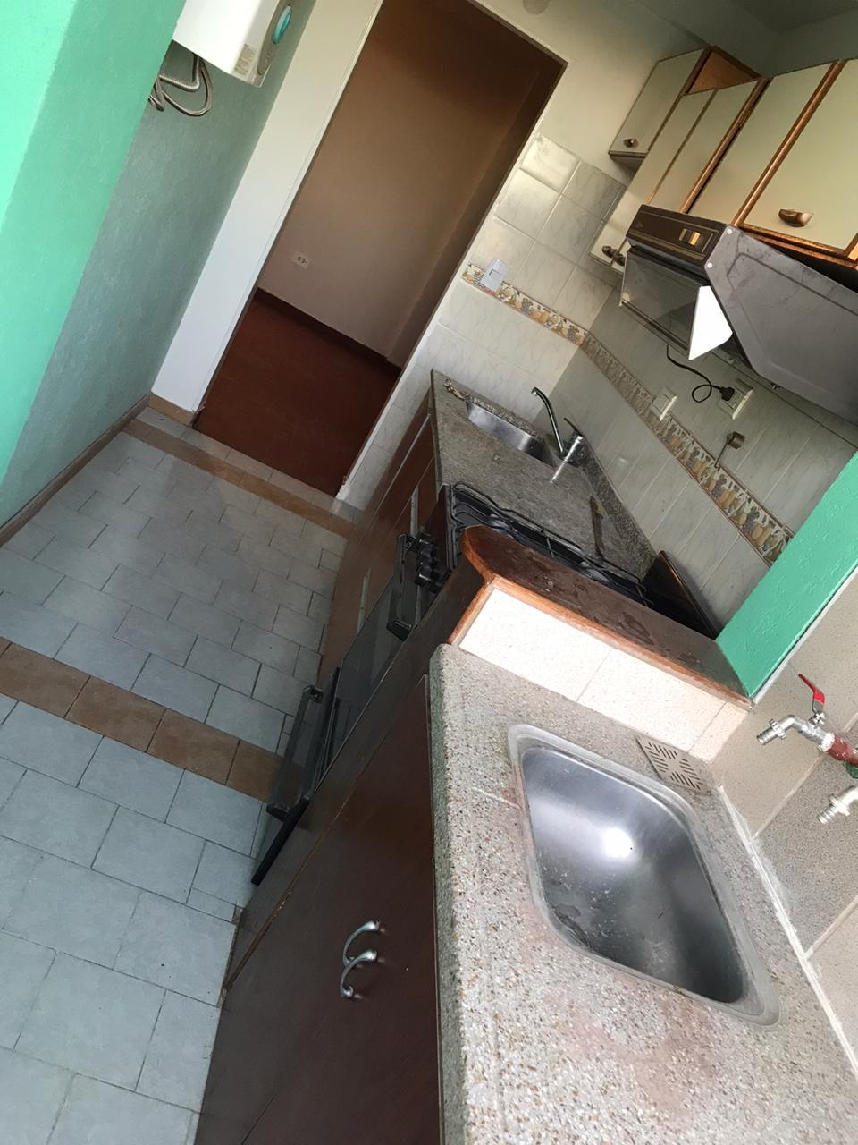 Departamento en Neuqu�n, 14 De Octubre Copol   MEM286   Mercado Inmobiliario