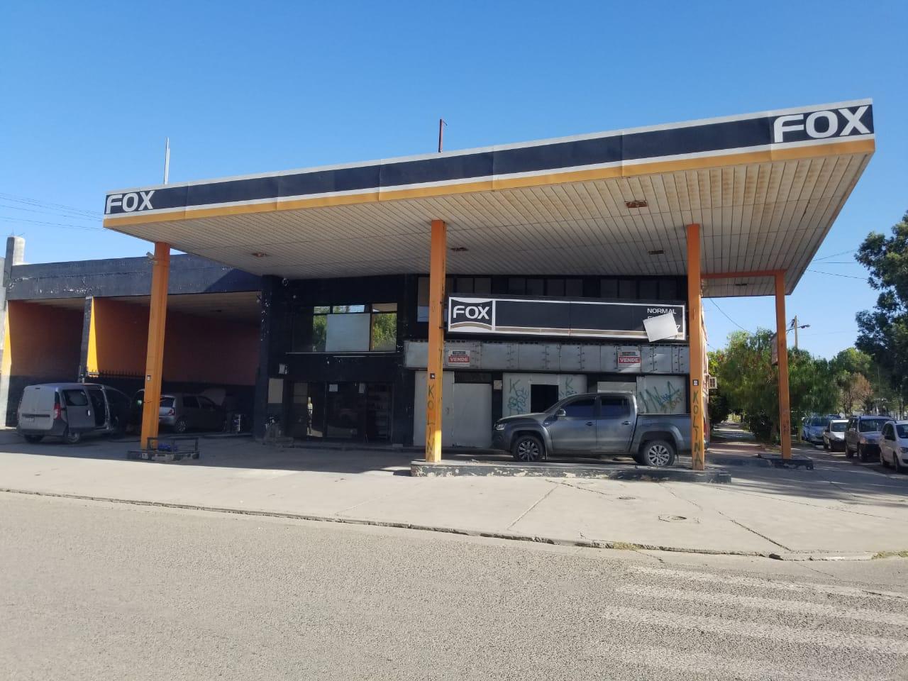 Galpon en Centenario, Centenario | MEM288 | Mercado Inmobiliario