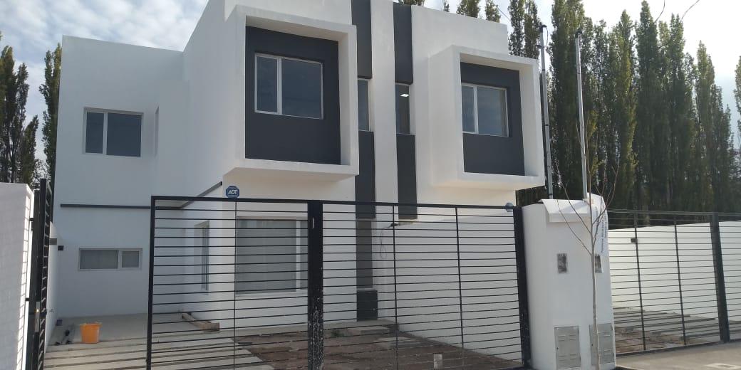 Casa en Centenario, Tierra Mansa | MEM296 | Mercado Inmobiliario