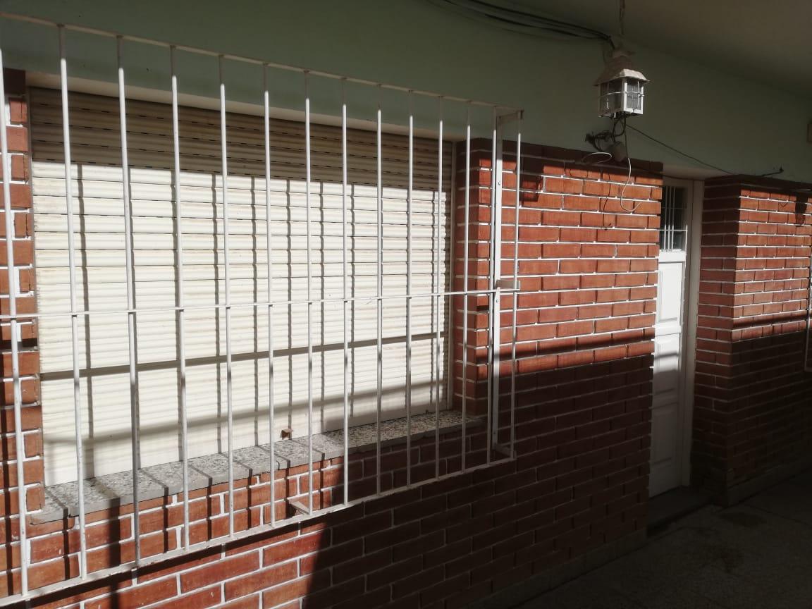 Departamento en Neuqu�n,  | MEM322 | Mercado Inmobiliario