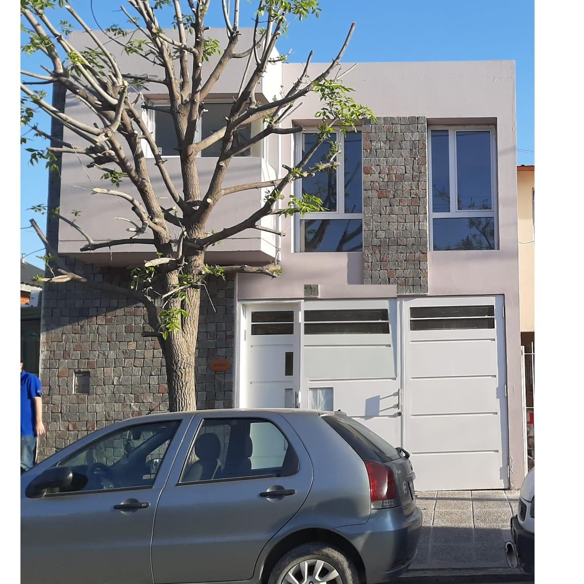 Casa en Neuqu�n, Huiliches | MEM324 | Mercado Inmobiliario