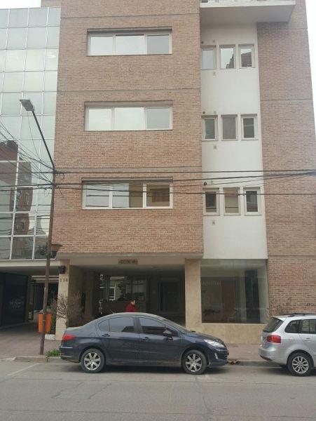 Departamento en Neuqu�n, Centro | MEM335 | Mercado Inmobiliario