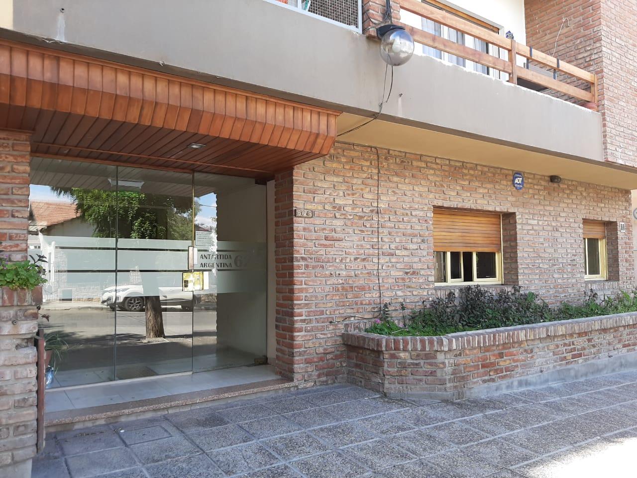 Departamento en Neuqu�n, �rea Centro Sur | MEM343 | Mercado Inmobiliario
