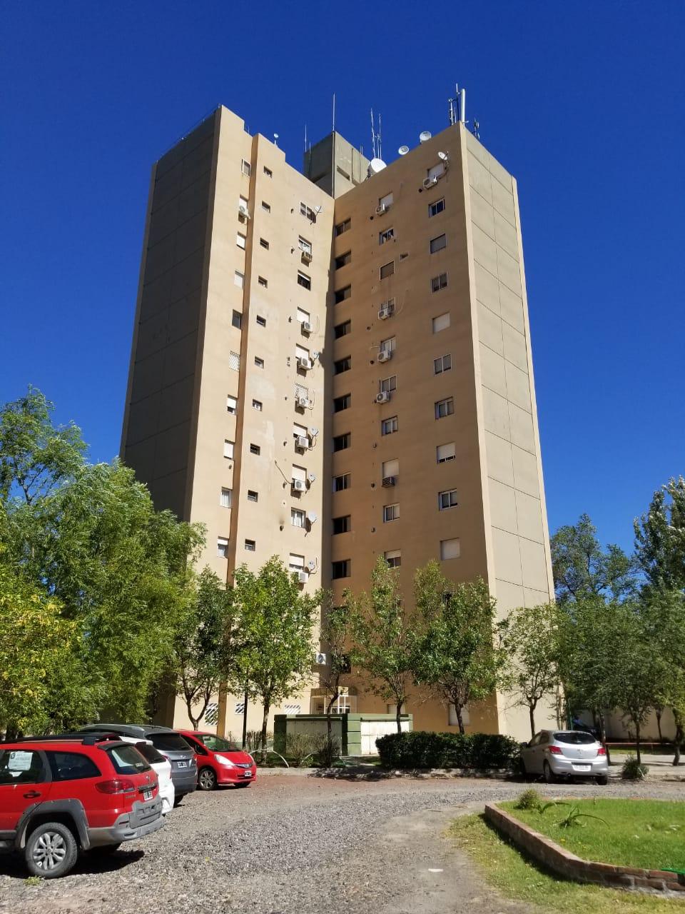 Departamento en Neuqu�n, Terrazas De Neuquen   MEM360   Mercado Inmobiliario