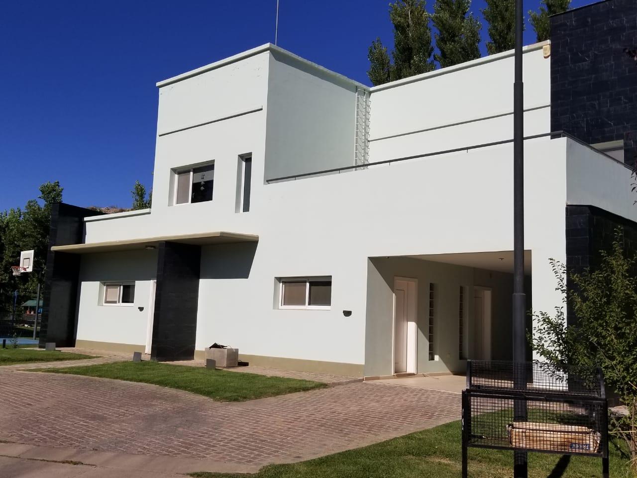 Casa en Centenario, La Comarca | MEM364 | Mercado Inmobiliario