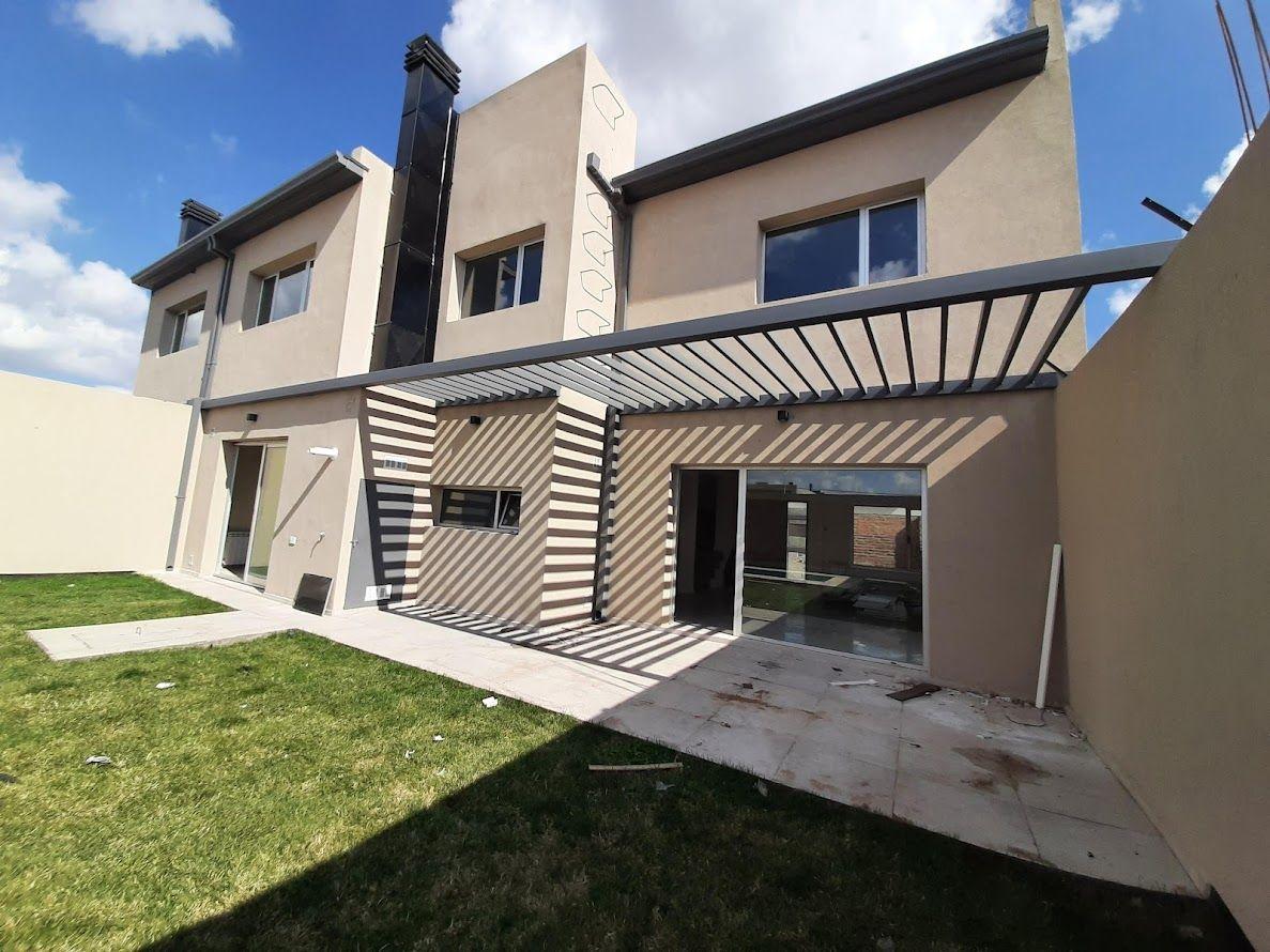 Casa en Neuqu�n, Rinc�n Del Rio | MEM369 | Mercado Inmobiliario