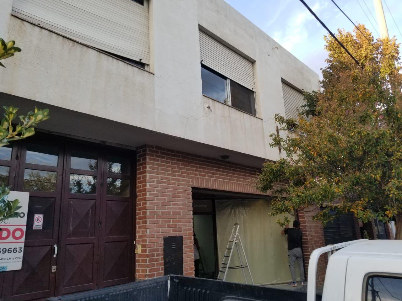 Casa en Confluencia, Centro | MEM374 | Mercado Inmobiliario
