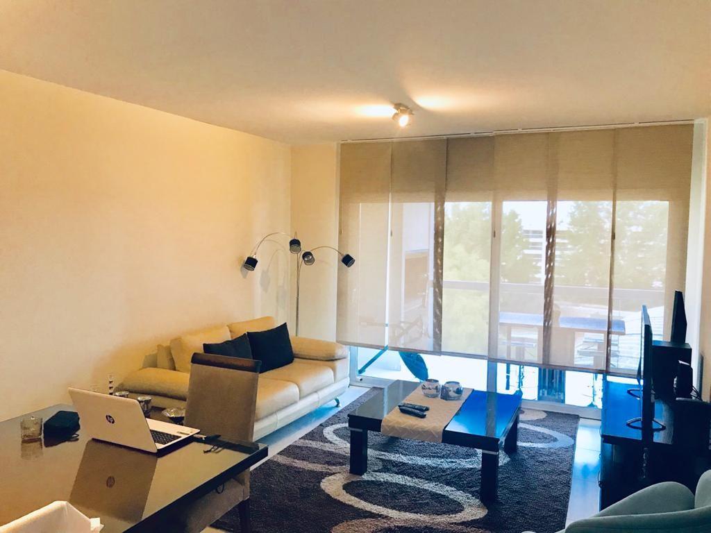 Departamento en Neuqu�n,  | MEM375 | Mercado Inmobiliario