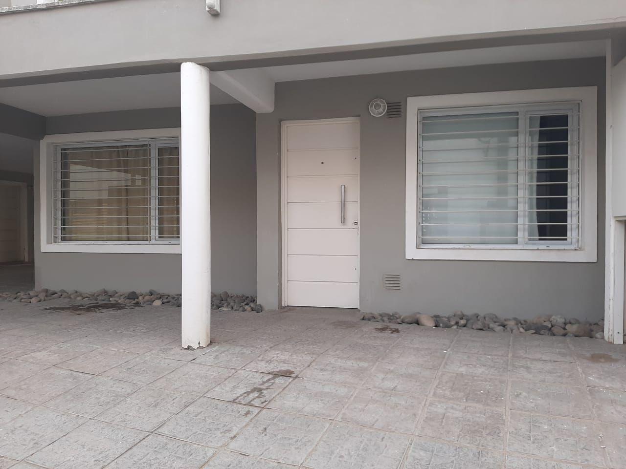 Departamento en Neuqu�n, Santa Genoveva   MEM392   Mercado Inmobiliario