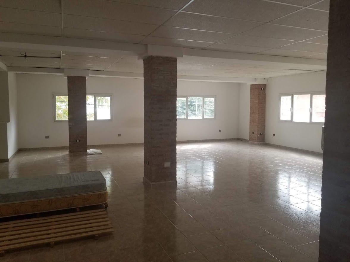 Local en Neuqu�n, Centro | MEM401 | Mercado Inmobiliario