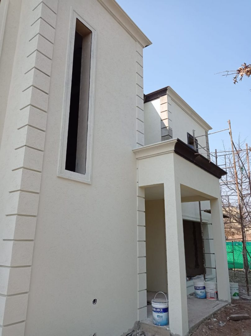 Casa en Escobar, Haras Santa Maria | MEM404 | Mercado Inmobiliario